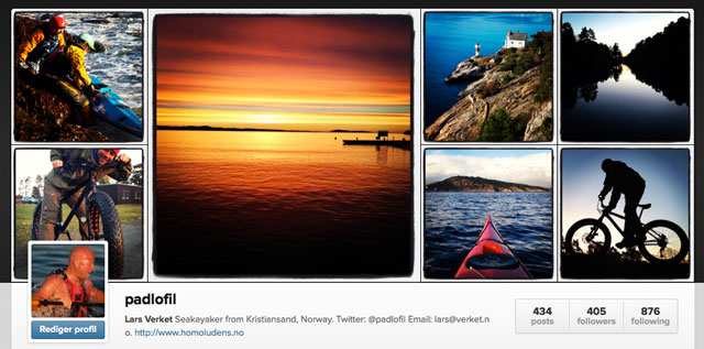 20131122instagram